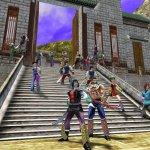 Скриншот Storm Riders Online – Изображение 112