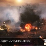 Скриншот Company of Heroes 2: Victory at Stalingrad Mission Pack – Изображение 9
