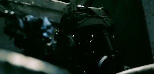 Umbrella Corps. Live action трейлер