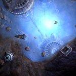 Скриншот Fusion: Sentient – Изображение 2