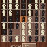 Скриншот Knight'sPuzzle