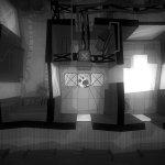 Скриншот One Upon Light – Изображение 1