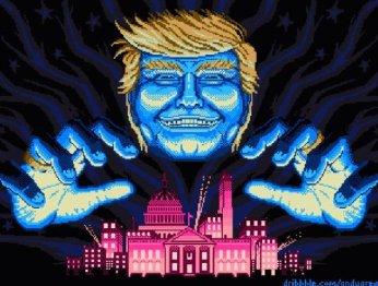 Кто такой Дональд Трамп и за что его ненавидят