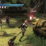 Скриншот Ninja Gaiden Sigma 2 Plus – Изображение 110
