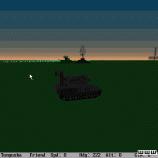 Скриншот Su-27 Flanker