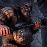 Скриншот Mordheim: City of the Damned – Изображение 8