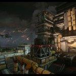 Скриншот Gears of War: Judgment – Изображение 18
