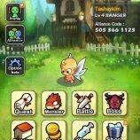 Скриншот Monster Warlord