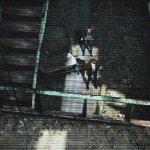 Скриншот Resident Evil: Revelations 2 - Episode 1: Penal Colony – Изображение 50