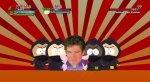 Рецензия на South Park: The Stick of Truth. Обзор игры - Изображение 6