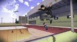 Robomodo сменила картинку в Pro Skater 5 с ужасной на кошмарную - Изображение 9