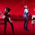 Скриншот SingStar: Ultimate Party – Изображение 3