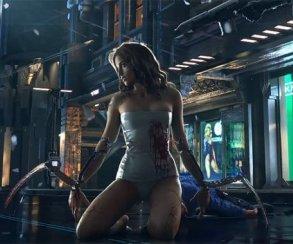 ВCyberpunk 2077 будет бесшовный мультиплеер