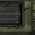 Скриншот 3030 Deathwar Redux – Изображение 5