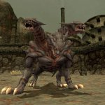 Скриншот Final Fantasy 11: Treasures of Aht Urhgan – Изображение 1