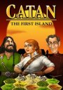 Catan: The First Island
