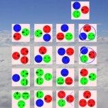 Скриншот Brain SAMURAI – Изображение 5