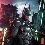 Скриншот Batman: Arkham Knight – Изображение 71