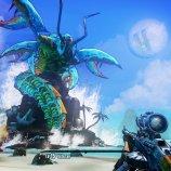 Скриншот Borderlands 2: Headhunter 5 - Sire Hammerlock Versus the Son Crawmerax – Изображение 1