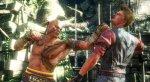 Появились новые подробности игры Fighter Within - Изображение 12