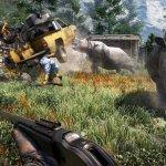 Скриншот Far Cry 4 – Изображение 43