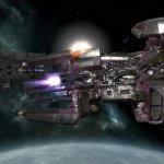 Скриншот X³: Reunion – Изображение 85