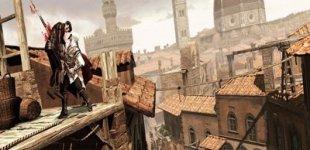 Assassin's Creed 2. Видео #3
