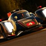 Скриншот Project CARS – Изображение 72
