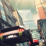 Скриншот Need for Speed No Limits – Изображение 2