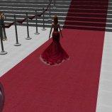 Скриншот Limousine 3D Driver Simulator