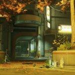 Скриншот Halo 5: Guardians – Изображение 74