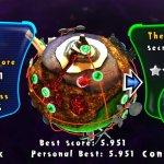 Скриншот Gem Smashers (2011) – Изображение 27