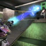 Скриншот Eliminate Pro