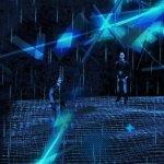 Скриншот Shadow Of Nebula – Изображение 6