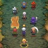 Скриншот Swap Heroes