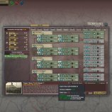 Скриншот Hearts of Iron III: Their Finest Hour – Изображение 4