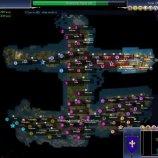 Скриншот Civilization World – Изображение 10