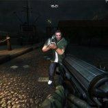 Скриншот Special Forces – Изображение 5