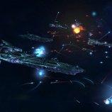 Скриншот Strike Suit Zero – Изображение 5