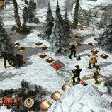 Скриншот The Feud: Wild West Tactics – Изображение 6