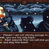 Скриншот Deep Dungeons of Doom – Изображение 5
