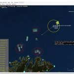 Скриншот Command: Northern Inferno – Изображение 1