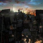Скриншот The Guild 3 – Изображение 5