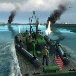 Скриншот Battlestations: Midway – Изображение 1