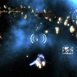 Скриншот Solar Struggle