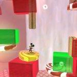 Скриншот Castle of Illusion – Изображение 4