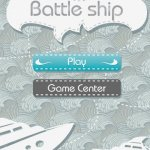 Скриншот Battleship - board game – Изображение 2