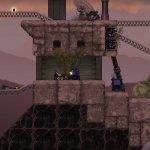 Скриншот Cobalt – Изображение 15