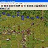 Скриншот Civil War Battles: Campaign Vicksburg – Изображение 3