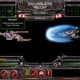 Скриншот Smugglers 4: Doomsday – Изображение 1
